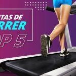 Tu sitio web para comprar Recambios de cinta de correr - Los 15 mejores