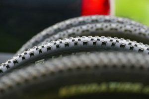 Tu sitio web para comprar Ruedas y llantas de bicicleta - Los 8 mejores