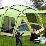 Tu sitio web para comprar Tiendas para camping - Los 13 mejores
