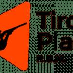 Tu sitio web para comprar Tiro al plato y tiro deportivo - Los 15 mejores