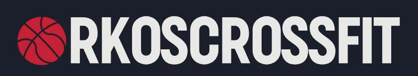 OrkosCrossfit.com